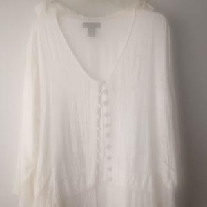 Vintage Mlle Gabrielle Skirt Set